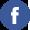 Wiesmann - Facebook