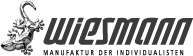 Wiesmann - Fabricage van individualisten